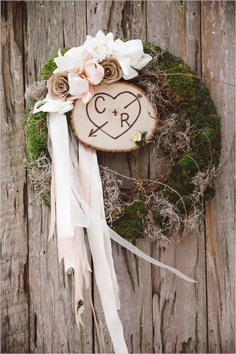 wedding_wreath_08