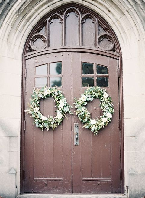 wedding_wreath_10