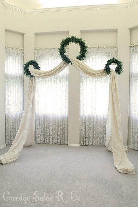 wedding_wreath_11
