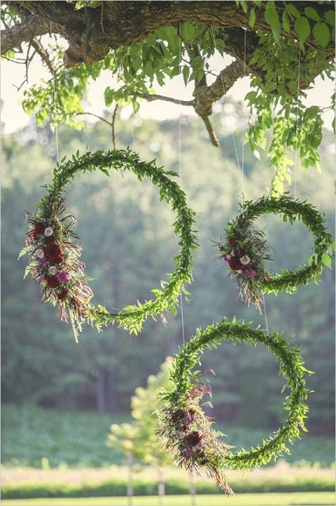 wedding_wreath_13