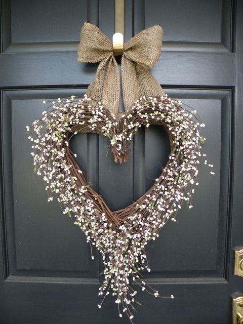 wedding_wreath_14