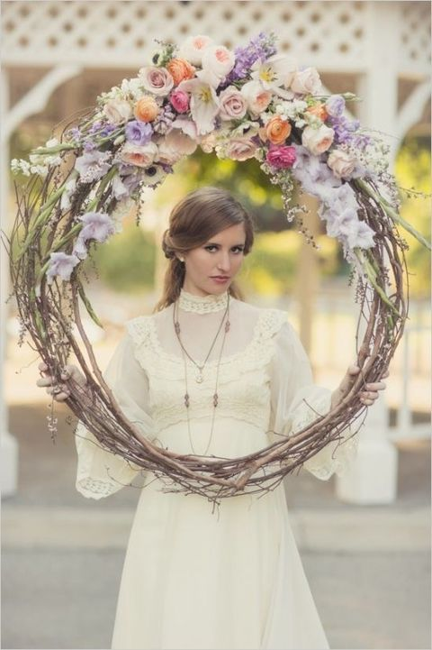 wedding_wreath_15
