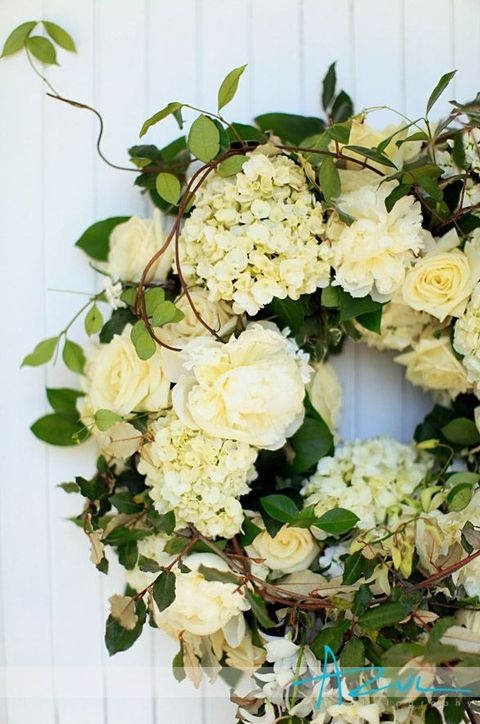 wedding_wreath_17