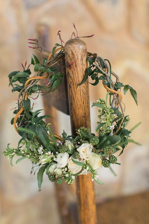 wedding_wreath_18