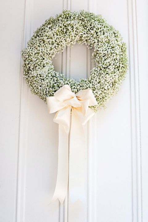 wedding_wreath_19