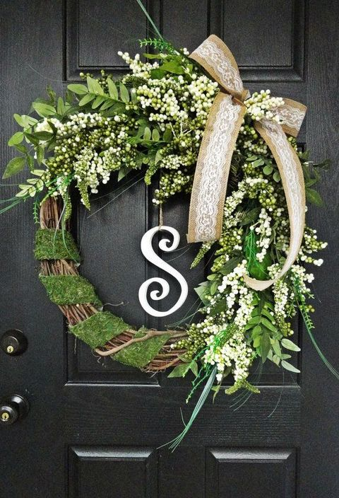 wedding_wreath_21