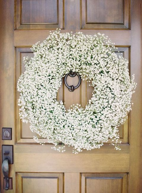 wedding_wreath_24