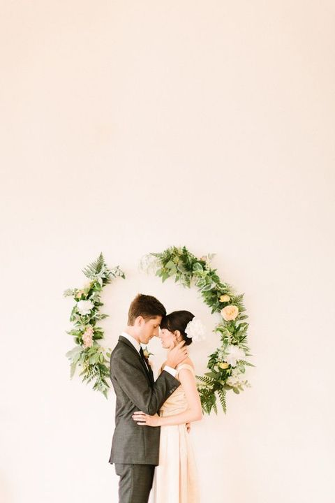 wedding_wreath_26