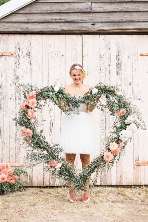 wedding_wreath_27