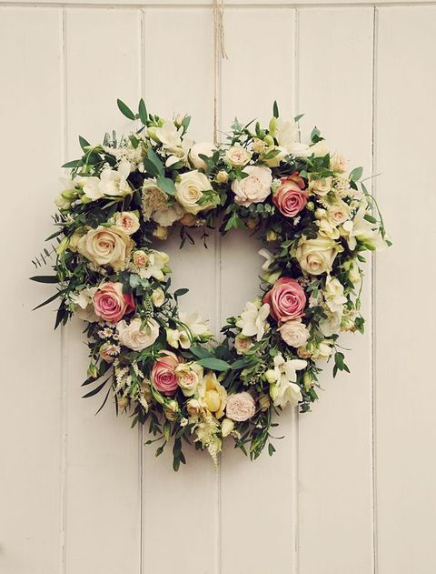 wedding_wreath_28