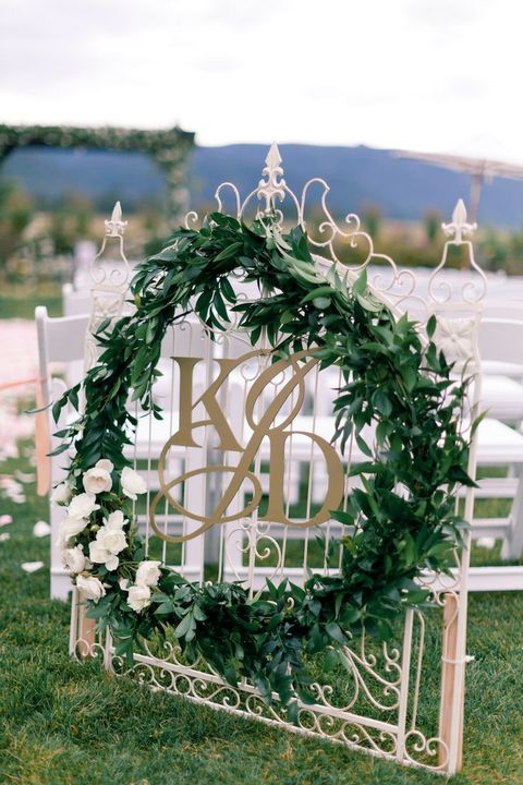 wedding_wreath_29