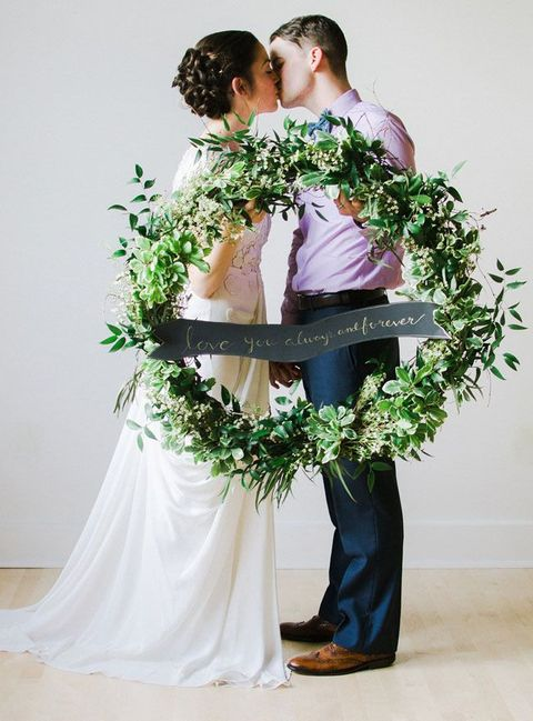 wedding_wreath_30