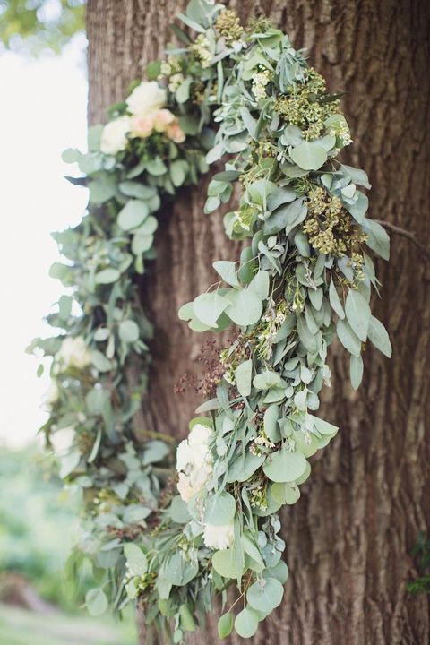 wedding_wreath_31