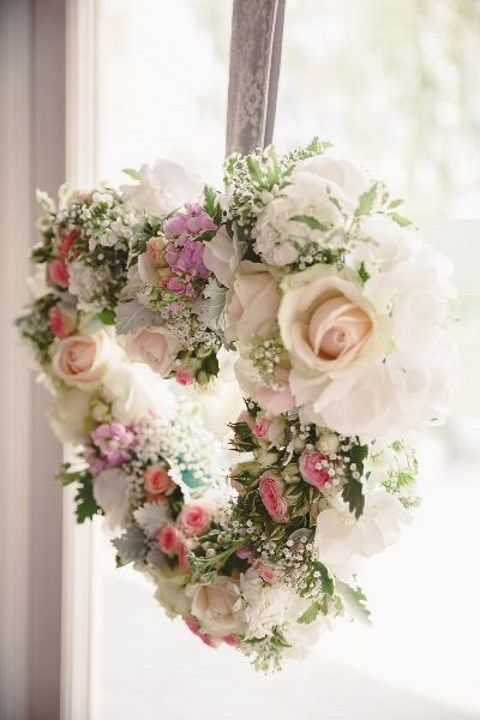 wedding_wreath_33