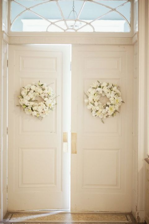 wedding_wreath_34