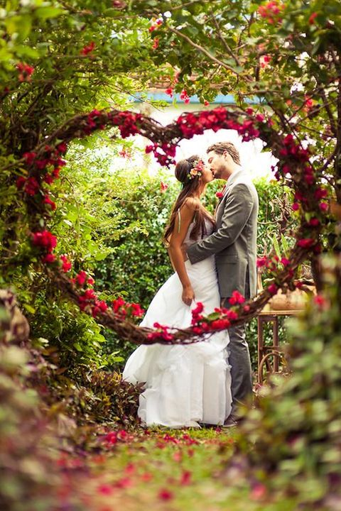 wedding_wreath_36