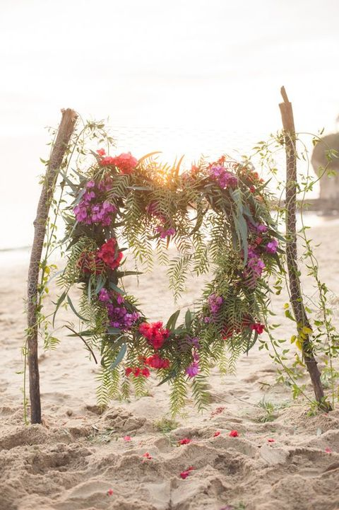 wedding_wreath_37