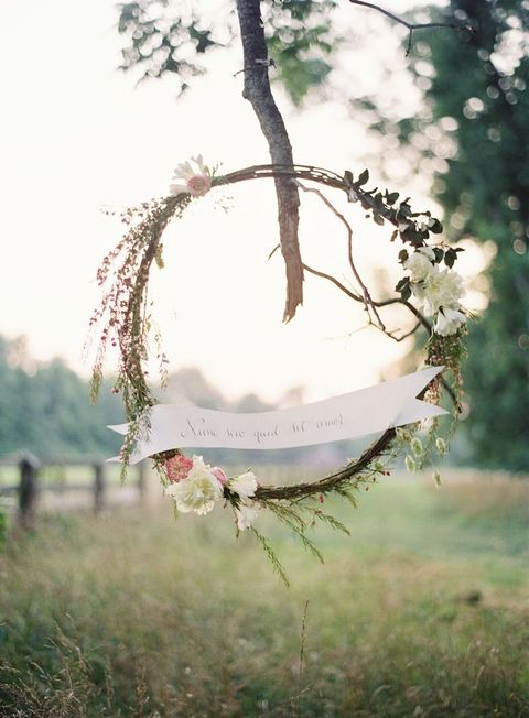 wedding_wreath_39