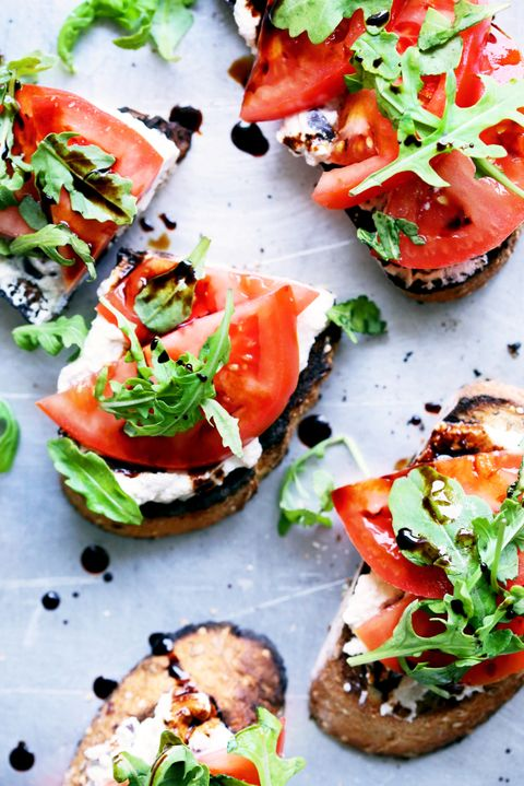 fall_crostini_recipes_05