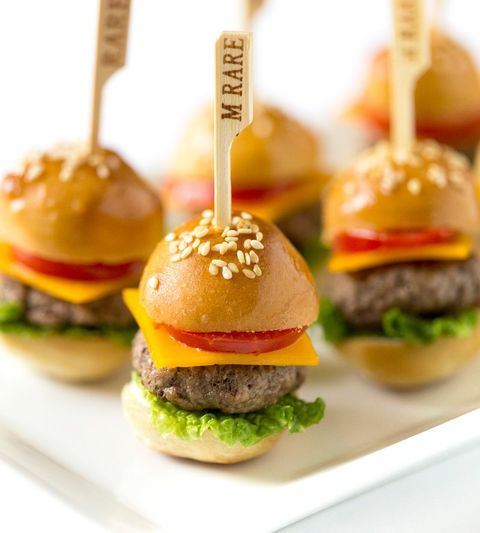 mini_burger_recipes_01