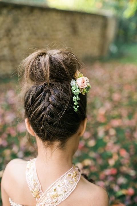 top_knot_01