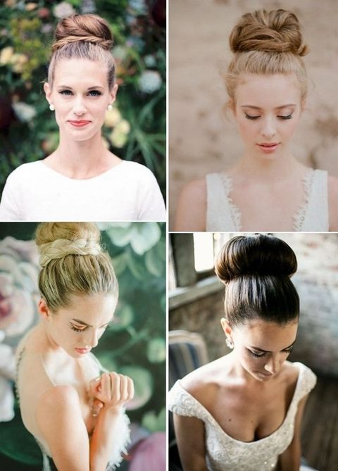 top_knot_03