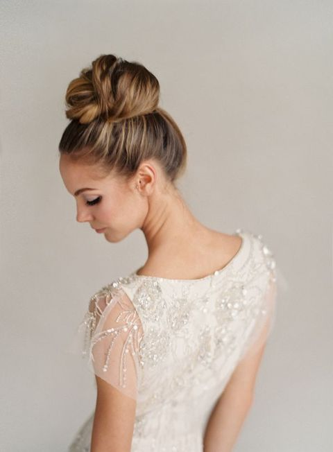 top_knot_06