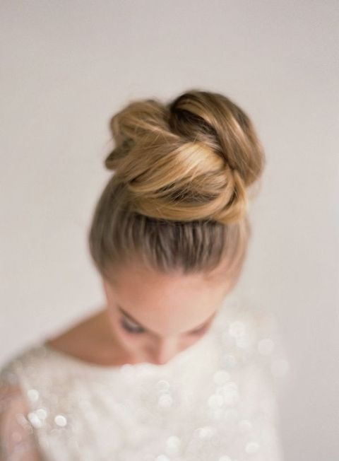 top_knot_07