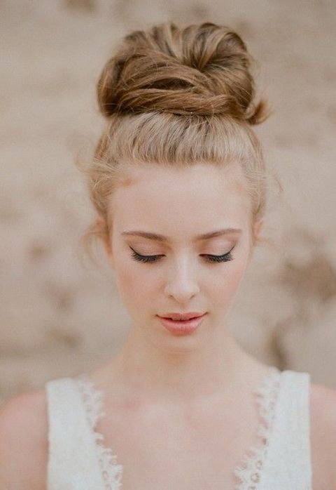top_knot_11