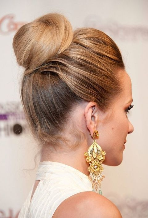 top_knot_14