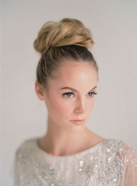 top_knot_15
