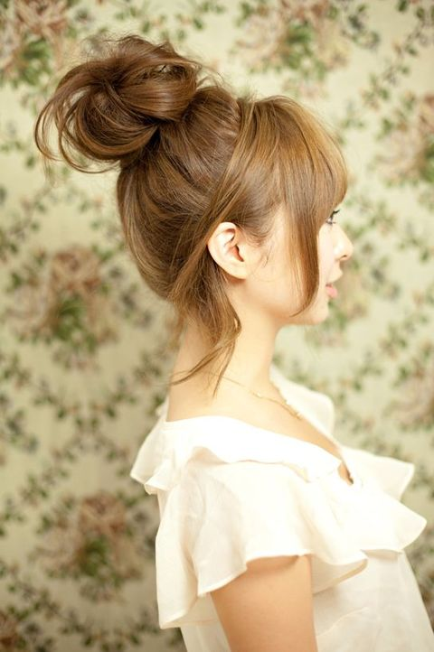 top_knot_19