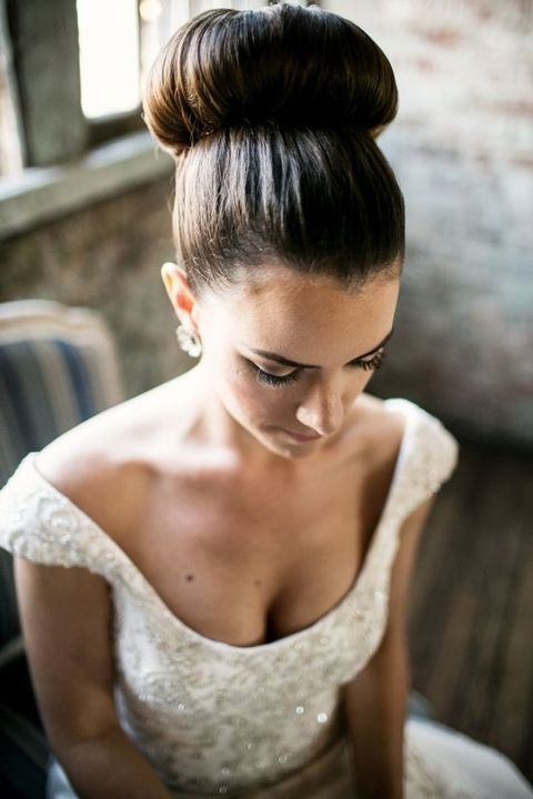 top_knot_21