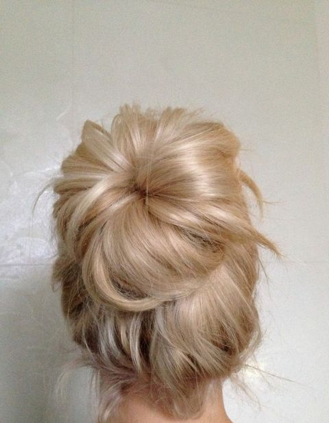 top_knot_25