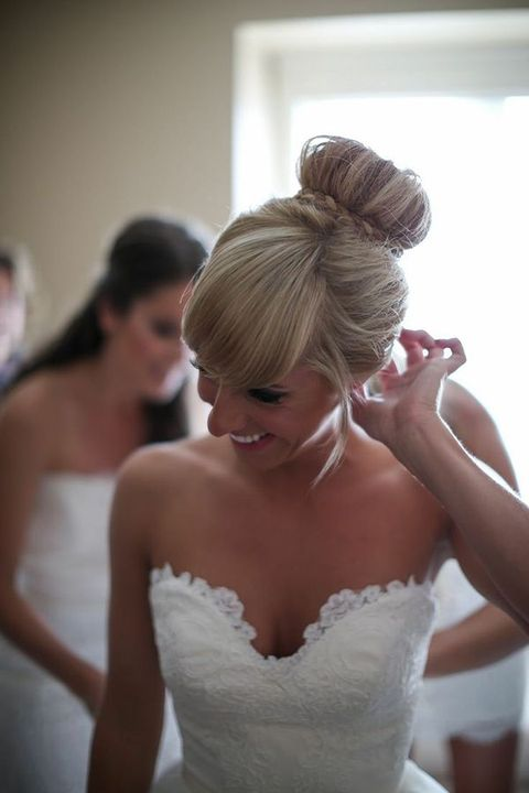 top_knot_28