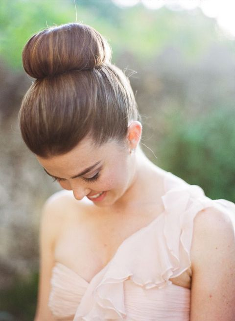 top_knot_37