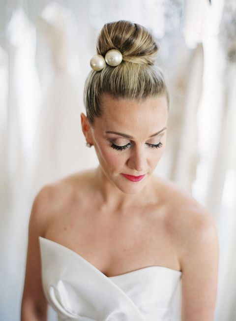 top_knot_38