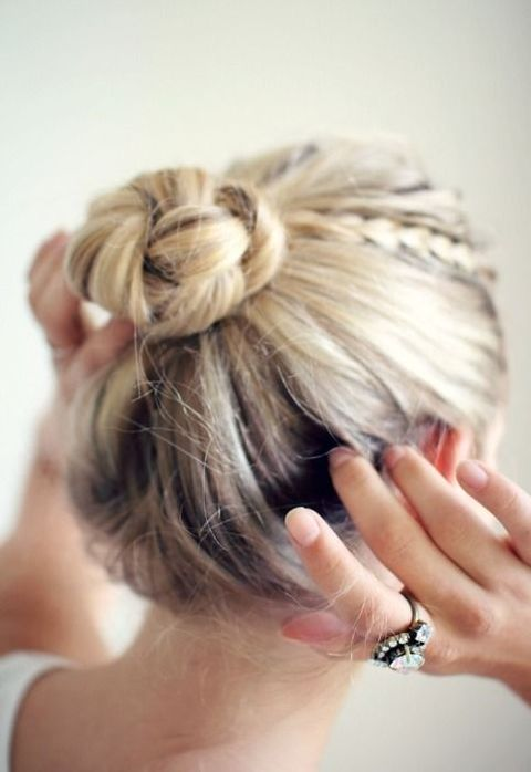 top_knot_49