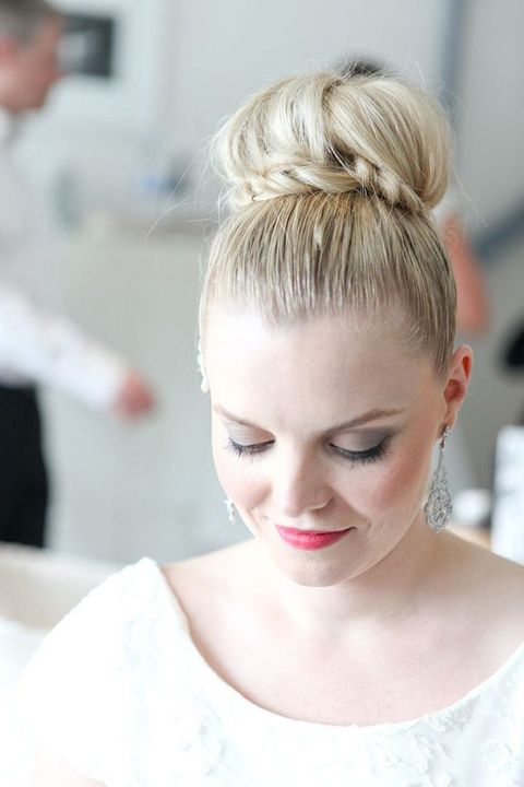 top_knot_50