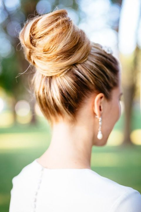 top_knot_55