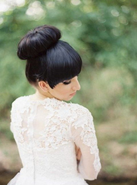 top_knot_56