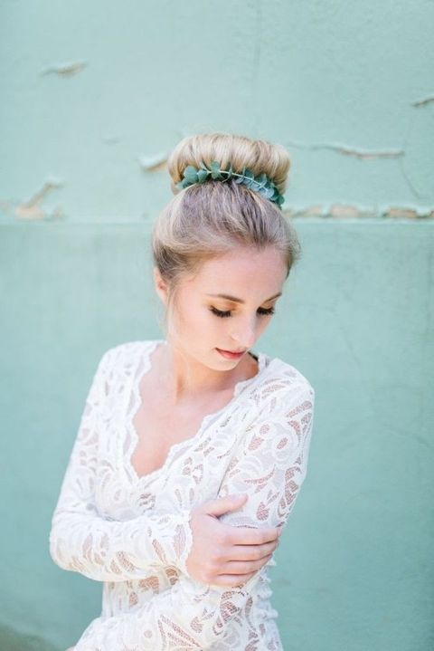 top_knot_60