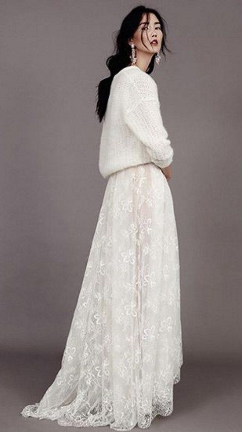 bridal_sweater_01
