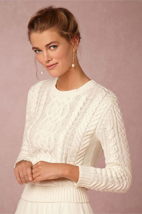bridal_sweater_03