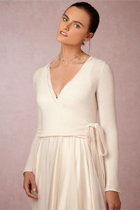 bridal_sweater_09