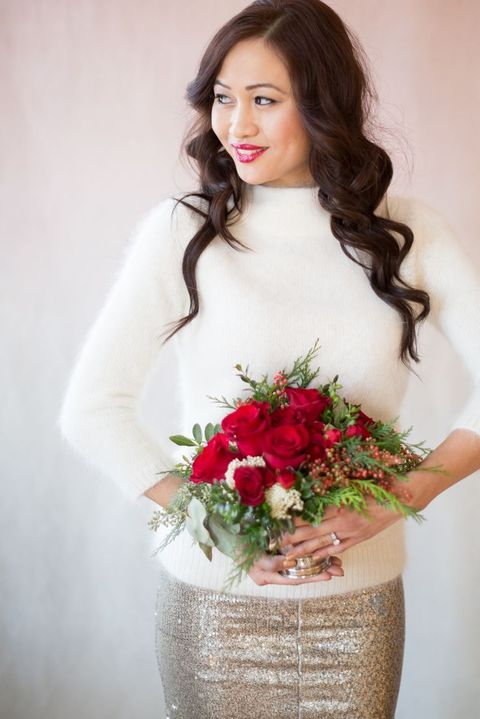 bridal_sweater_18