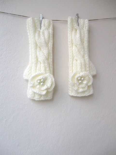 cable_knit_12