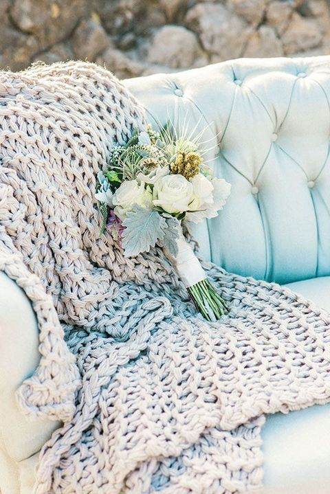 cable_knit_24
