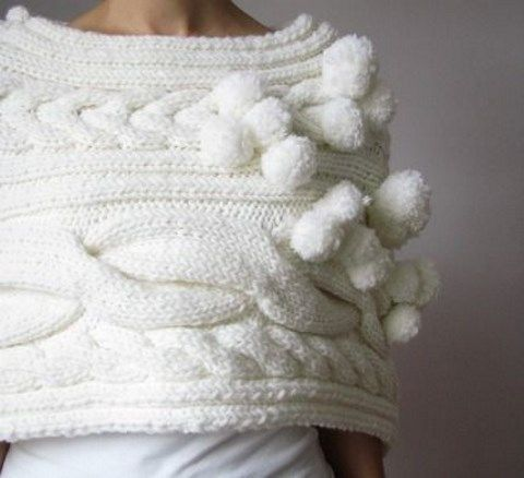 cable_knit_30