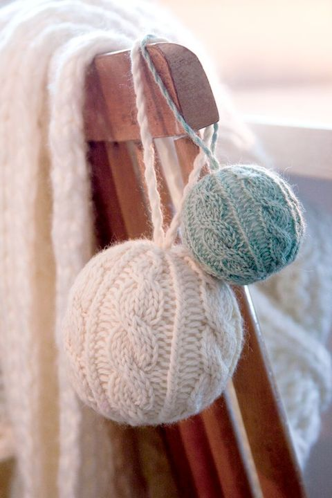 cable_knit_32